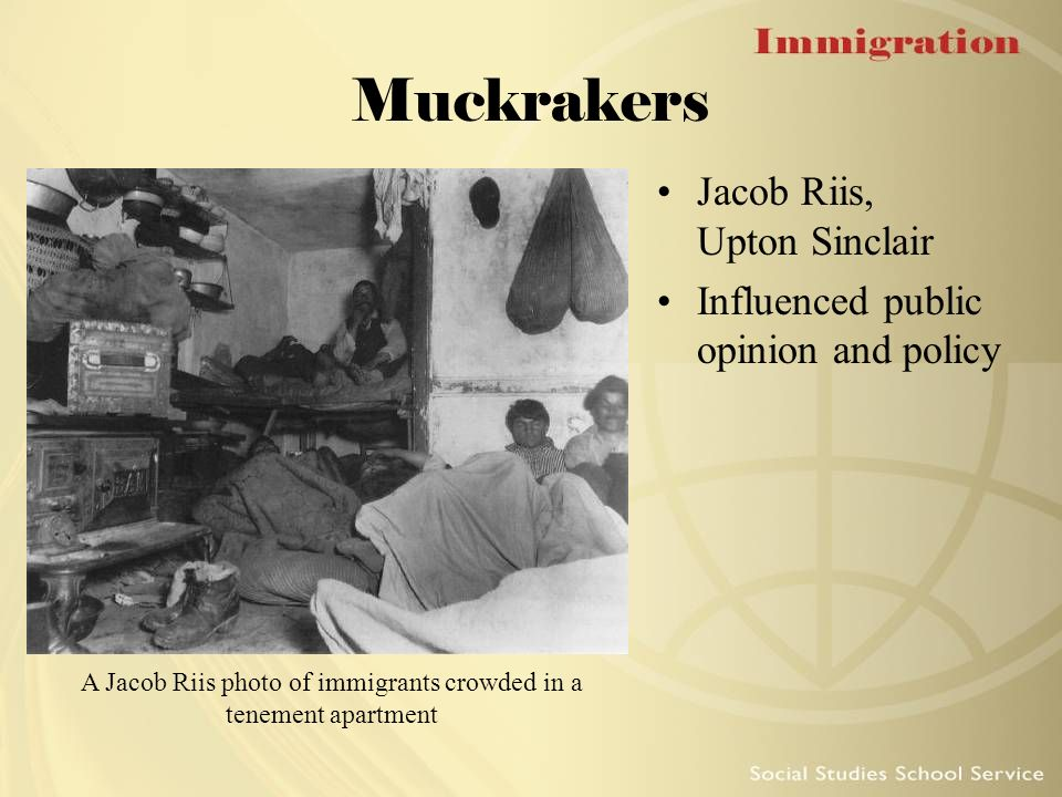 Immigration Immigration Has Shaped And Defined The United