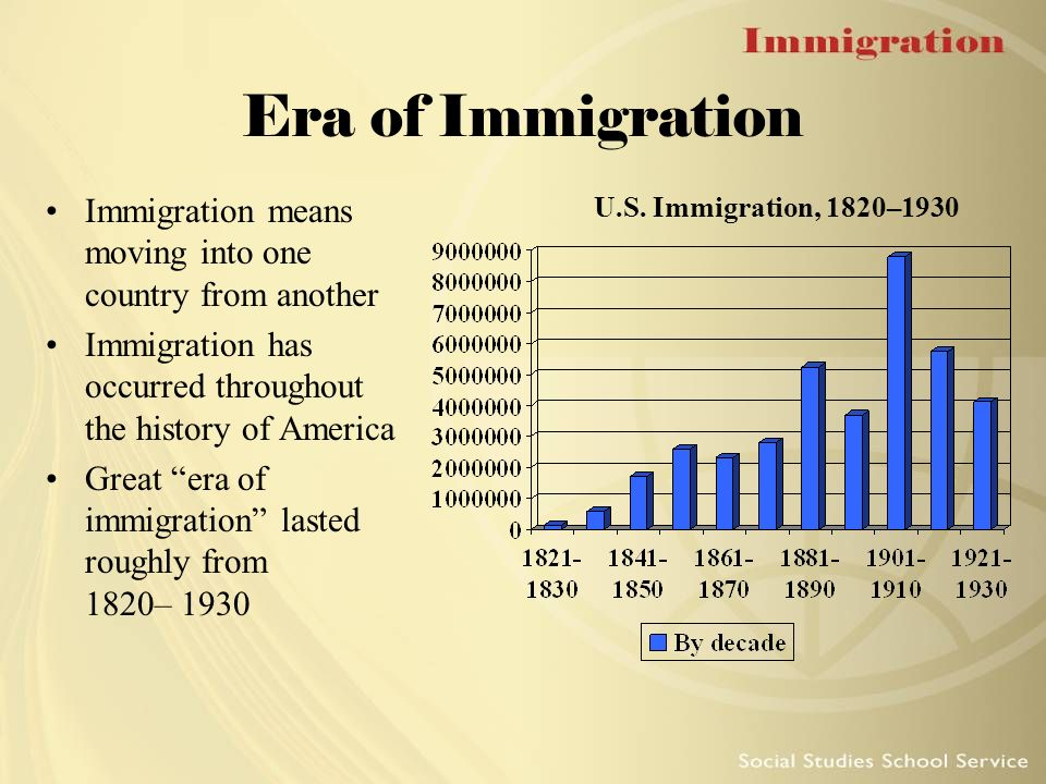 immigration throughout the years Chinese immigration and the chinese in the law suspended immigration of chinese laborers for ten years united states citizens during the years of.
