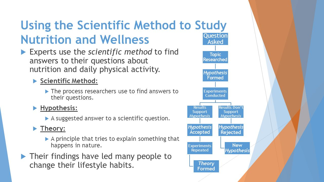an analysis of the topic of the question answering You need to use question analysis for assignments, exam essays and short answer questions if you learn the steps for question analysis and take 10-15 minutes to think through the question in this systematic way, then you will have a good start to writing a successful essay—one that pleases the lecturer.