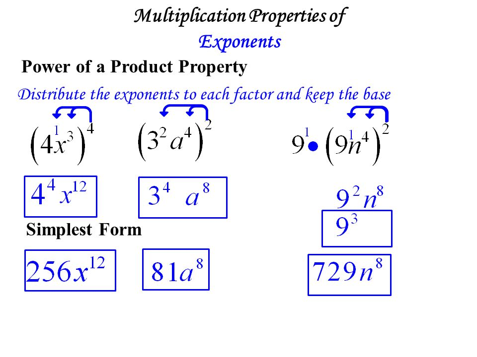 how to add rational exponents with different bases