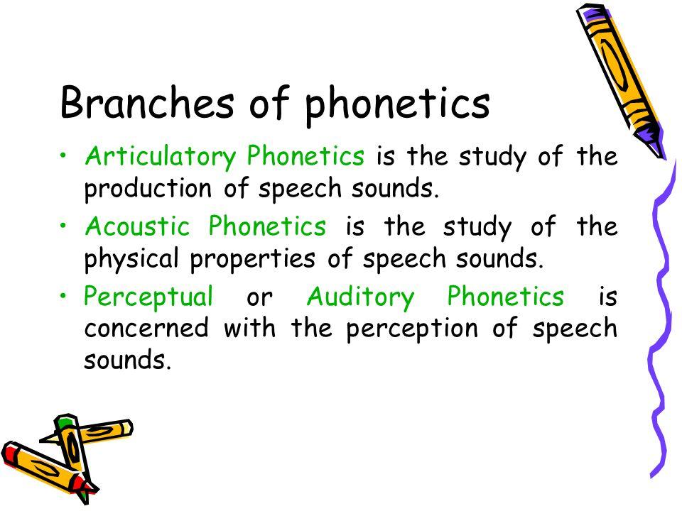 Phonetics | Define Phonetics at Dictionary.com