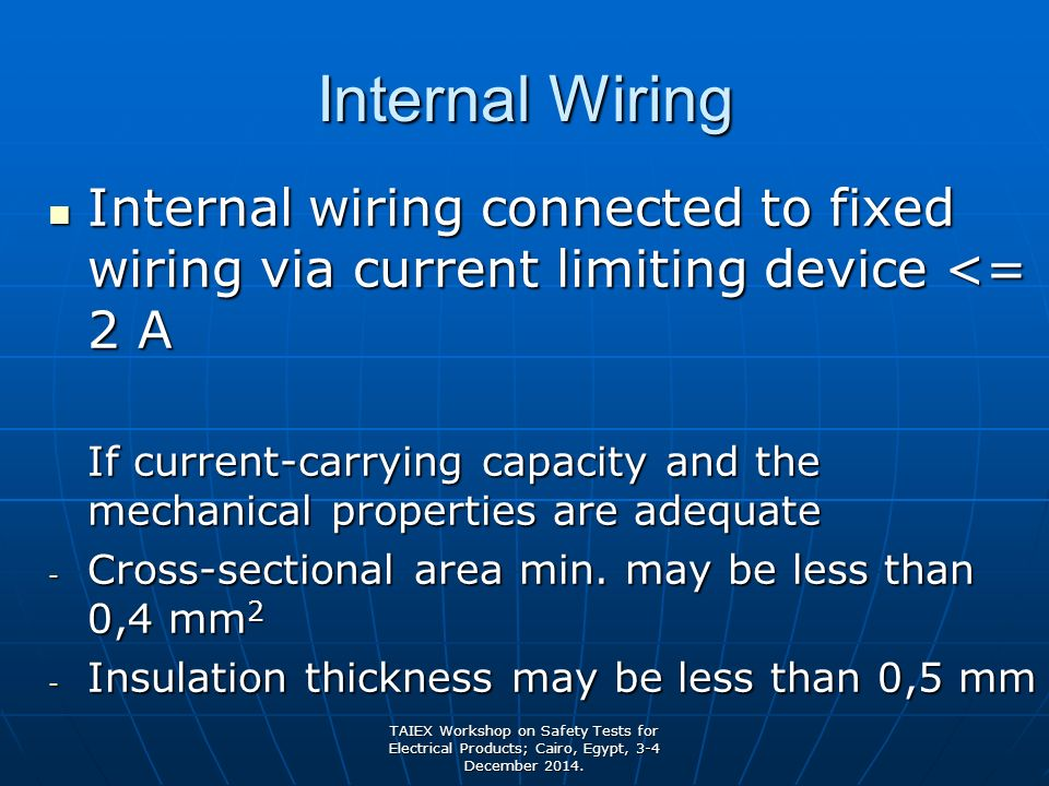 ... Fixed Wiring Definition Golkit com  sc 1 st  yondo.tech : fixed wiring definition - yogabreezes.com