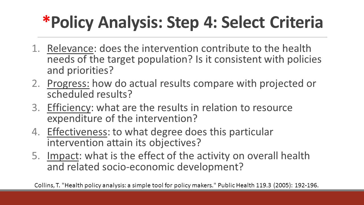 policy analysis of the oregon health The oregon health insurance oregon health policy and examine the impact of health insurance not only on health, which is a standard topic of analysis.