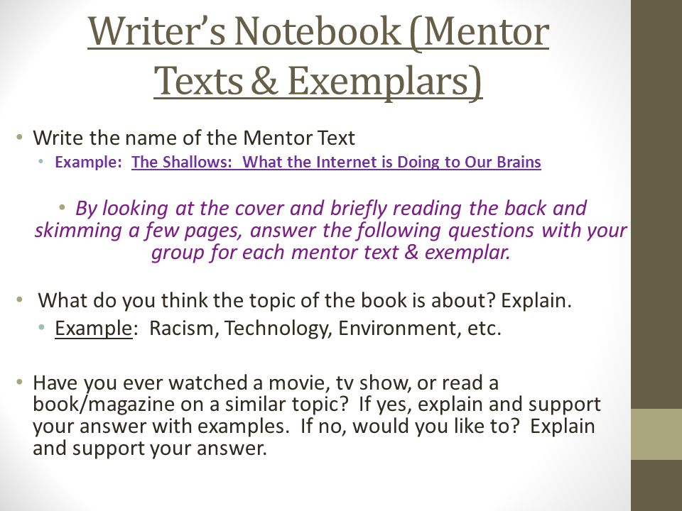 argumentative essay immersion ppt video online argumentative content area essays 6 writer s