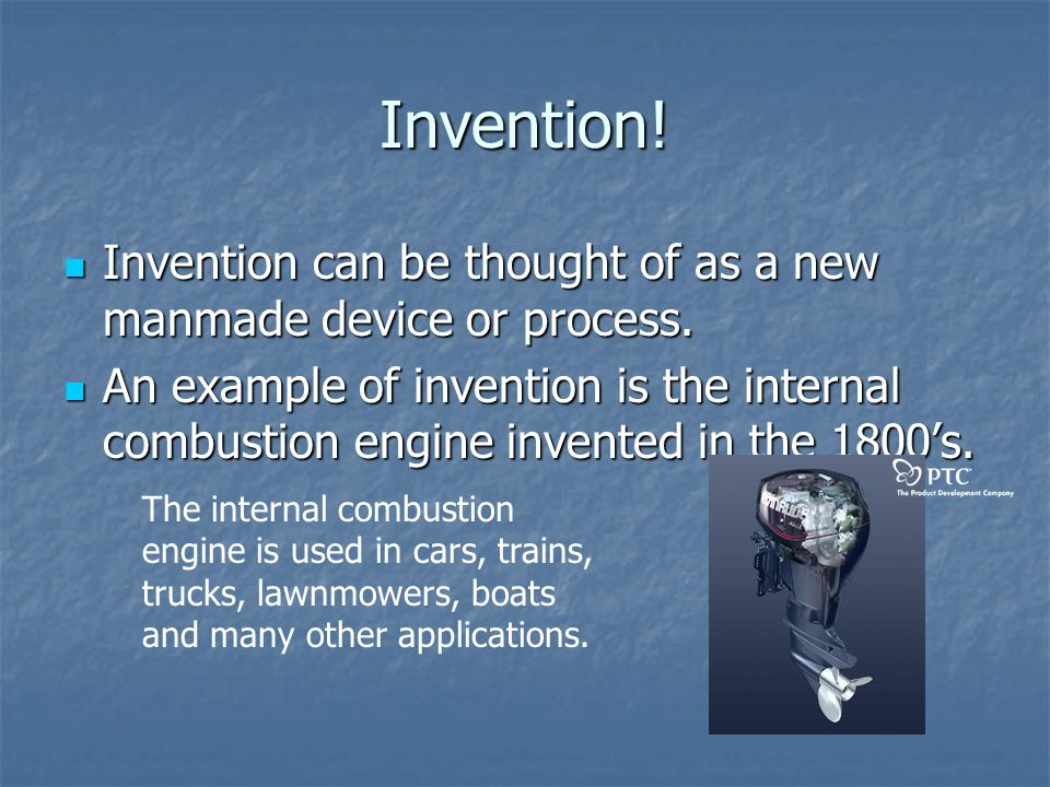invention innovation and interdependence essay One important difference between invention and innovation is, an idea when proved workable, it is called as the invention on the other hand, an innovation is when the idea not only be proved workable but also requires to be economically feasible and fulfil a specific need.