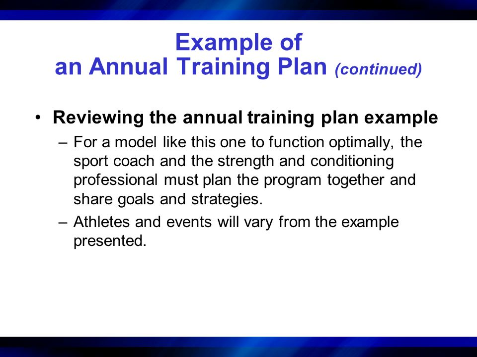 periodization training for sports pdf download