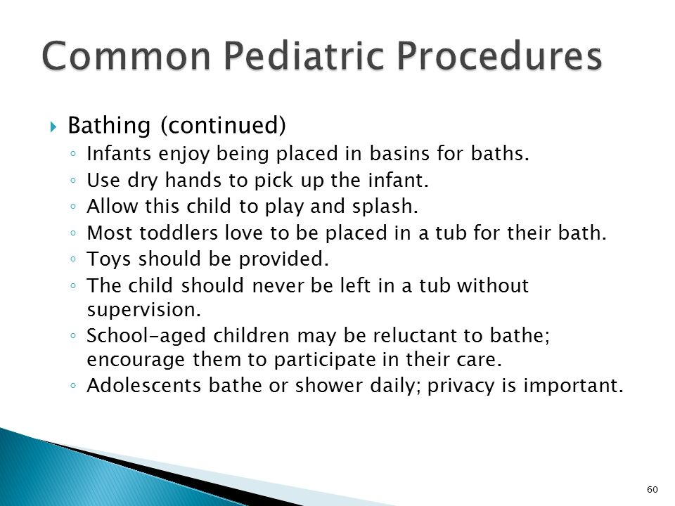 emerging pediatric nursing changes over the Nursing responsibilities used to read a lot like a household chore list, and it's come a long way since the change in responsibilities for nurses stem from a few changes in the field, including more comprehensive training, changing views of women, and the need for medical professionals growing quickly.