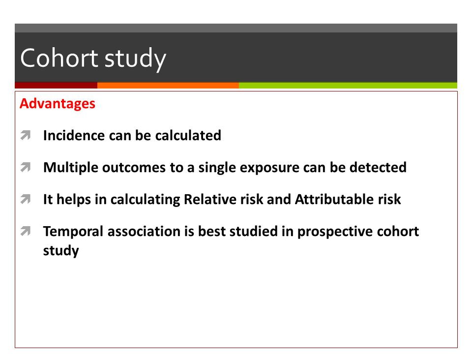 calculating relative risk in case control study In case -control study,  the or has special knowledge and interpretation in the case of case-control studies key words: odds ratio, relative risk.