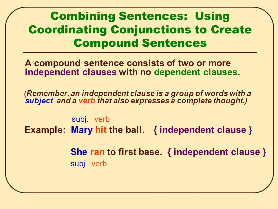 Northern Sentence Examples