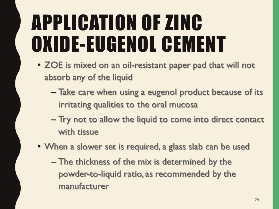 determining the thickness of zinc on Transcript of chemistry lab thickness of zinc atoms in a galvanized washer ap chemistry jong choi & tyler yamasaki application of.