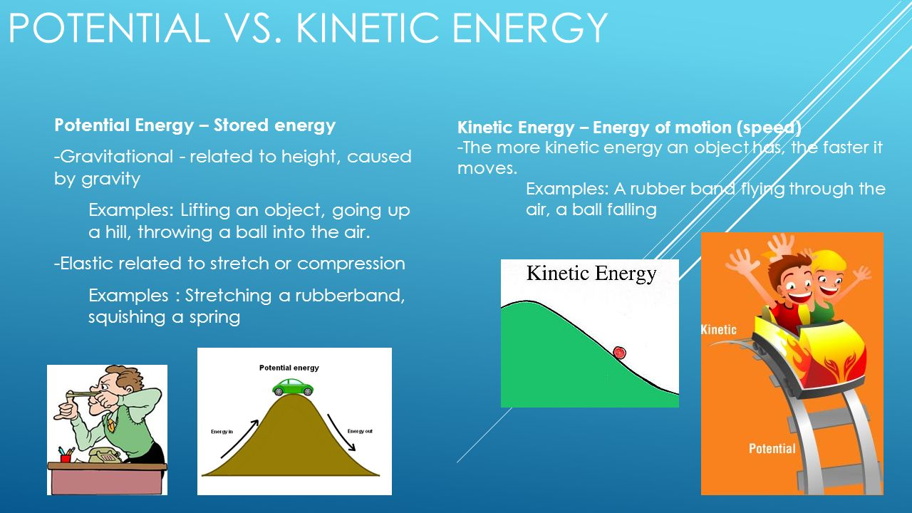 potential energy definition of potential energy by autos