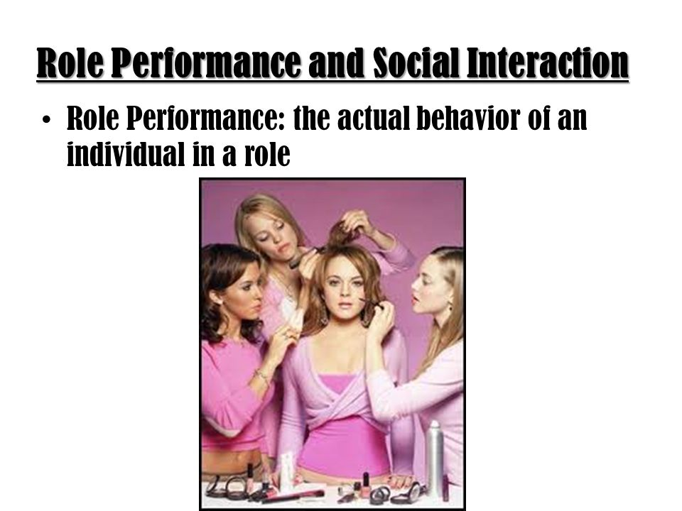 role of individual in society pdf