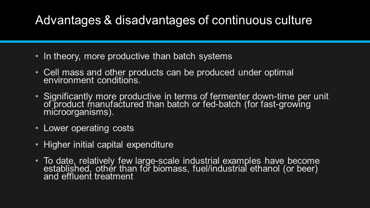 manufacturing information system advantages and disadvantages Cost accounting is one of the most crucial aspects of the accounting profession and, choosing—followed by proper use of suitable costing methodology, is super-important, for it is the primary means by which the accounting department transmits company-related performance information to the management team.