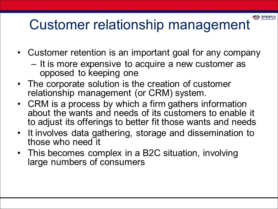 customer relationship management of amul