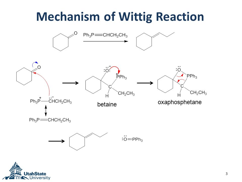 wittig reaction synthesis of trans stilbene Answer to i'm almost finished with my pre-lab report for my chemistry class on the wittig reaction: the synthesis of e-stilbene t.