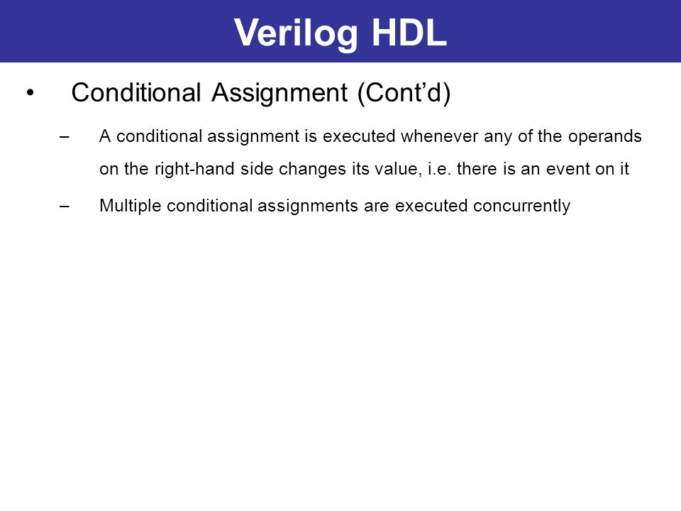 ksh conditional subject to shifts assignment