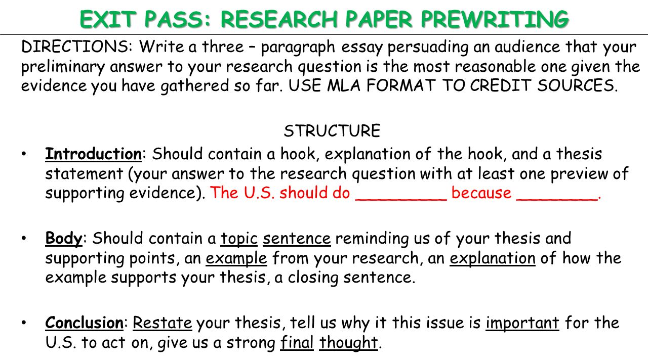 research paper video Colleges requiring admission essay writing a research paper video dissertation writing for payment questionnaire gcse english literature coursework help.