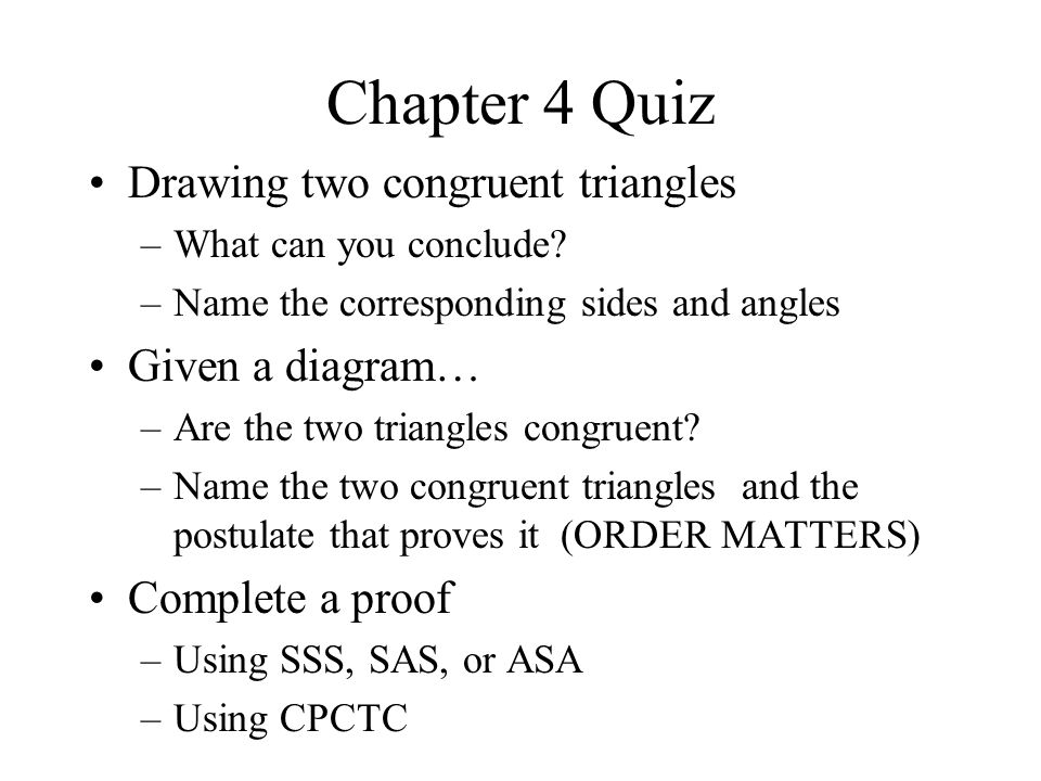 chapter two quiz Chapter 22 painting chapter quiz launch quiz designed to help you test your knowledge of chapter material, multiple-choice chapter quizzes provide instant.