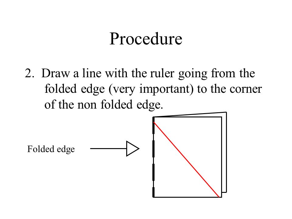 Drawing Lines With A Ruler Ks : Chapter congruent triangles ppt download