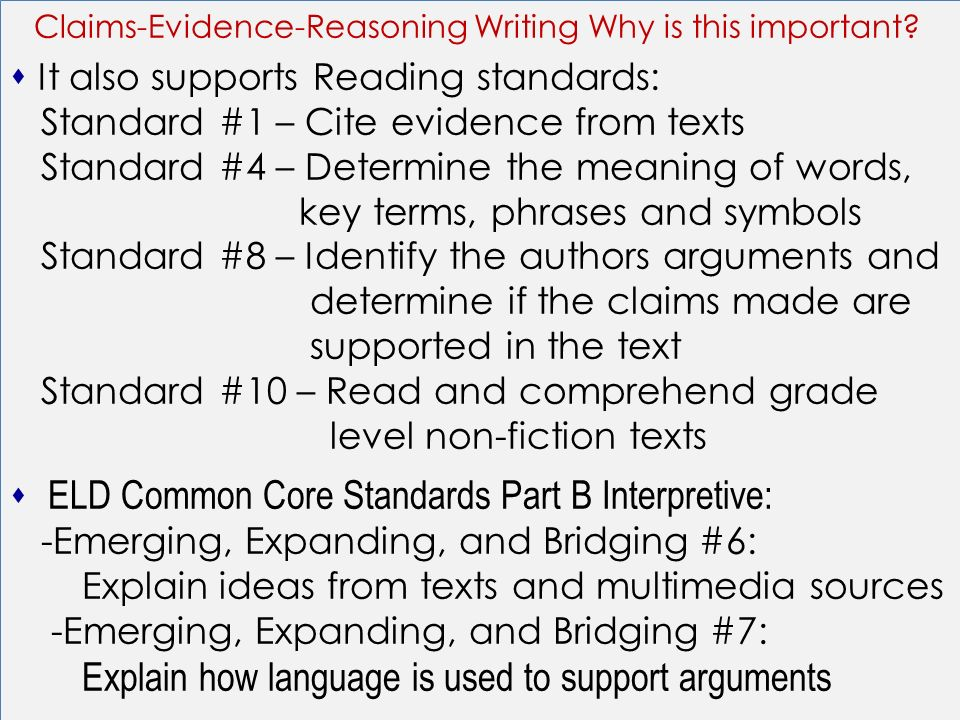 write an essay explaining why it is important to forgive Write an essay explaining why it is important to forgive 4 music plays an important role in every culture and in every individual's life  english 12 mrs.