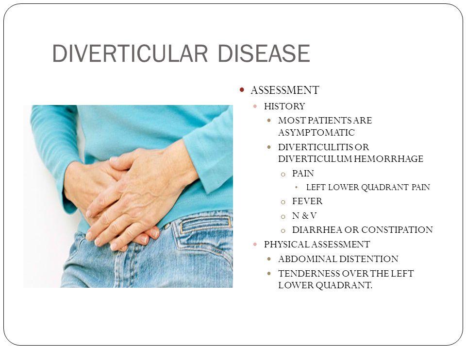 integrative gastroenterology