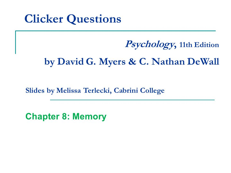 psychology questions Psychology exam questions and answers 1 psychology (85 questions) 2 questions (1-10) 1- what are psychological disorders 2- why is the diagnosis of a psychological disorder of feelings.