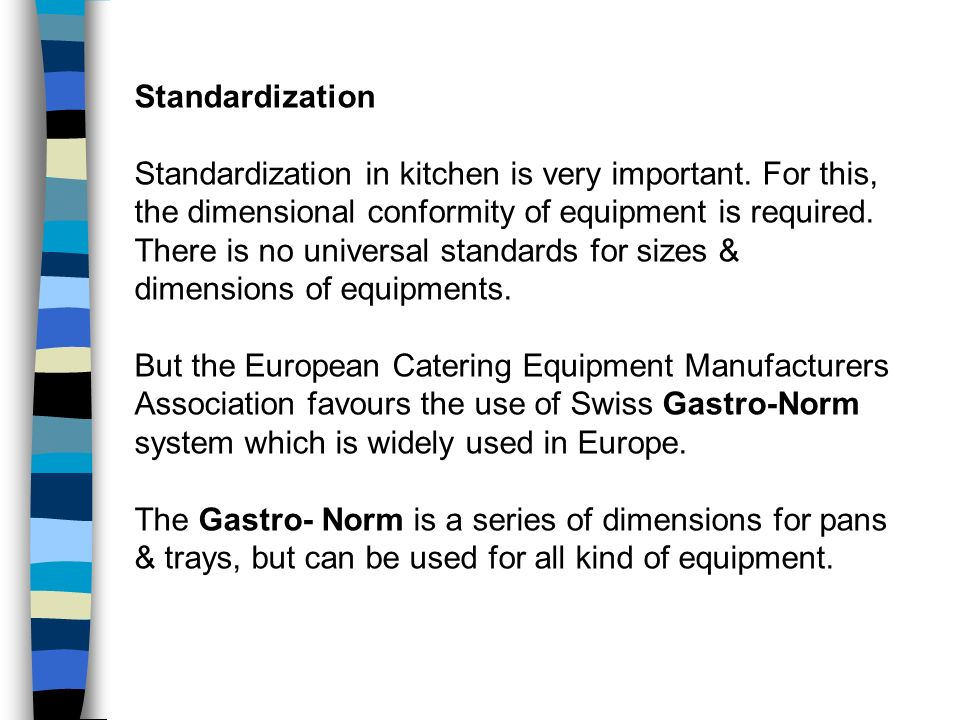 Kitchen Equipment Dimensions Kitchen Xcyyxh Com