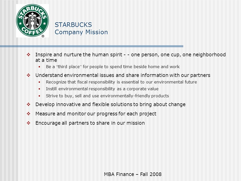 starbucks project proposal Hplifestyle love & sex starbucks marriage proposal starbucks engagement creative proposals there's a venti's worth of love in this starbucks marriage proposal  project zero impact: this new .