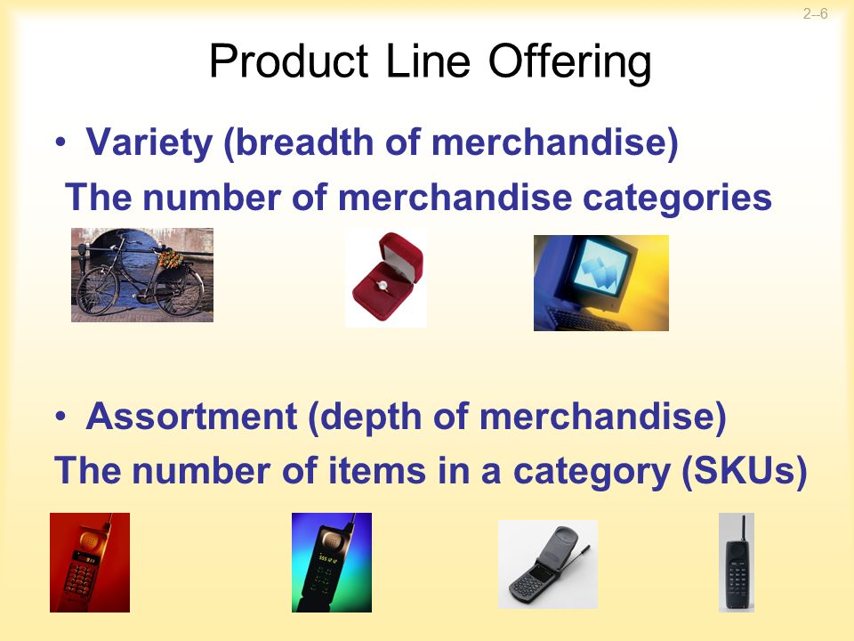 product line and the depth and breadth of the line Many translated example sentences containing product line breadth – spanish-english dictionary and search engine for spanish translations.