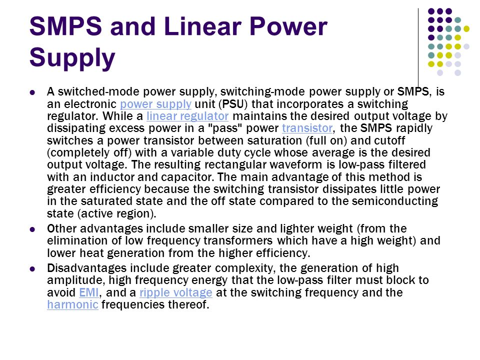 Amazing Smps Output Voltage By Colour Photos - Everything You Need ...