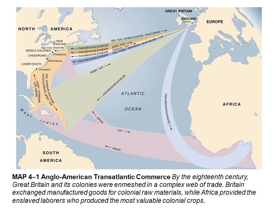 the colonial opposition to great britain in 18th century British$attempts$to$assert$tighter$control$over$its$north$american$colonies$and$the$colonial britain&and&france&in&the&midl18th century  colonial&opposition.