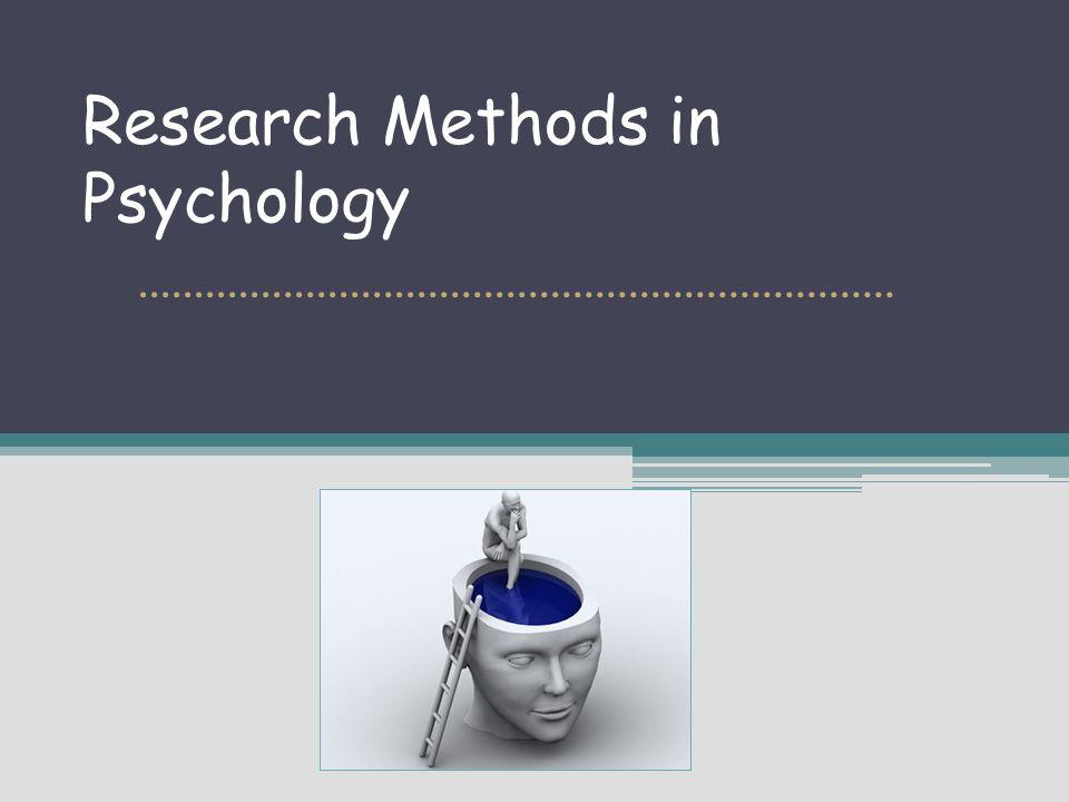 Hannah Butler Access Psychology Hannah Butler - ppt download