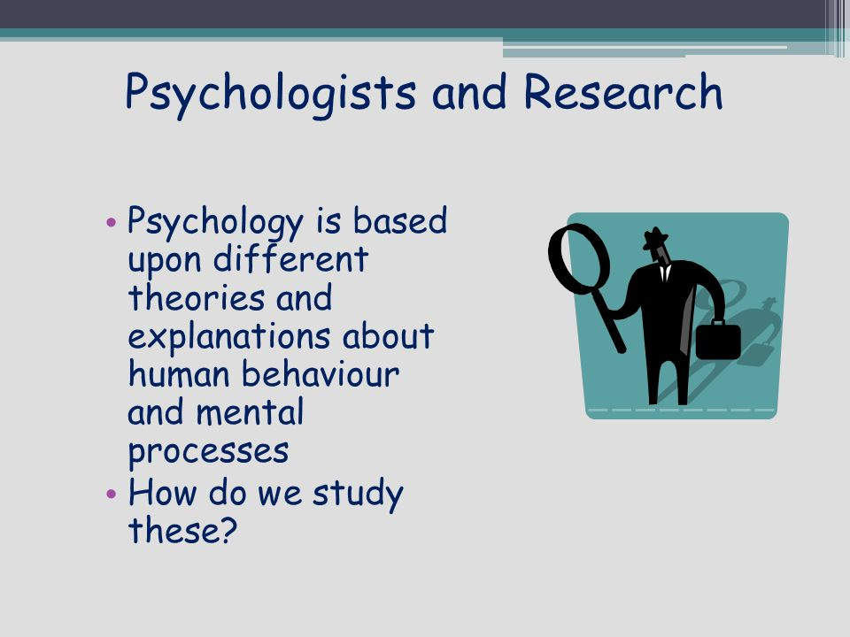 explain human behaviour and mental processes psychology essay What's the importance of psychology psychology is crucial as it is concerned with the study of behavior and mental processes, and it can also be applied to many different situations in human life.