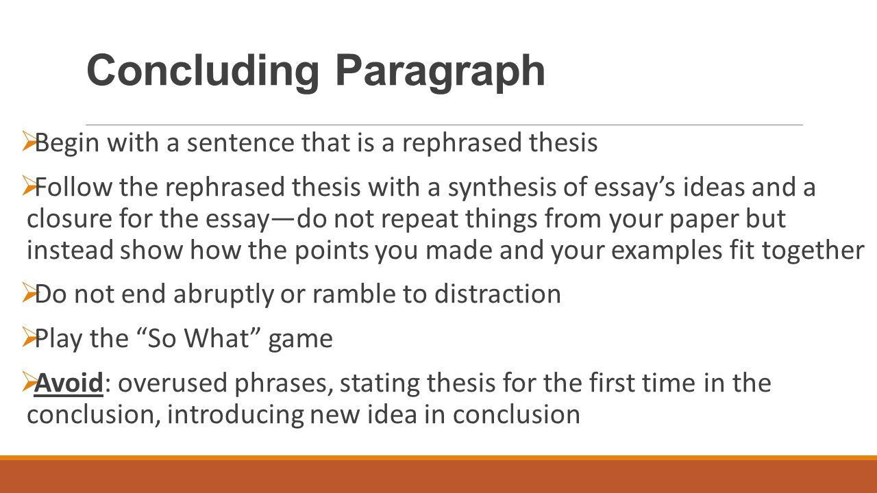 first sentence of an essay is called Not sure how to write good hook sentences  about that juicy string of words that make up the first sentence  are writing an argumentative essay,.