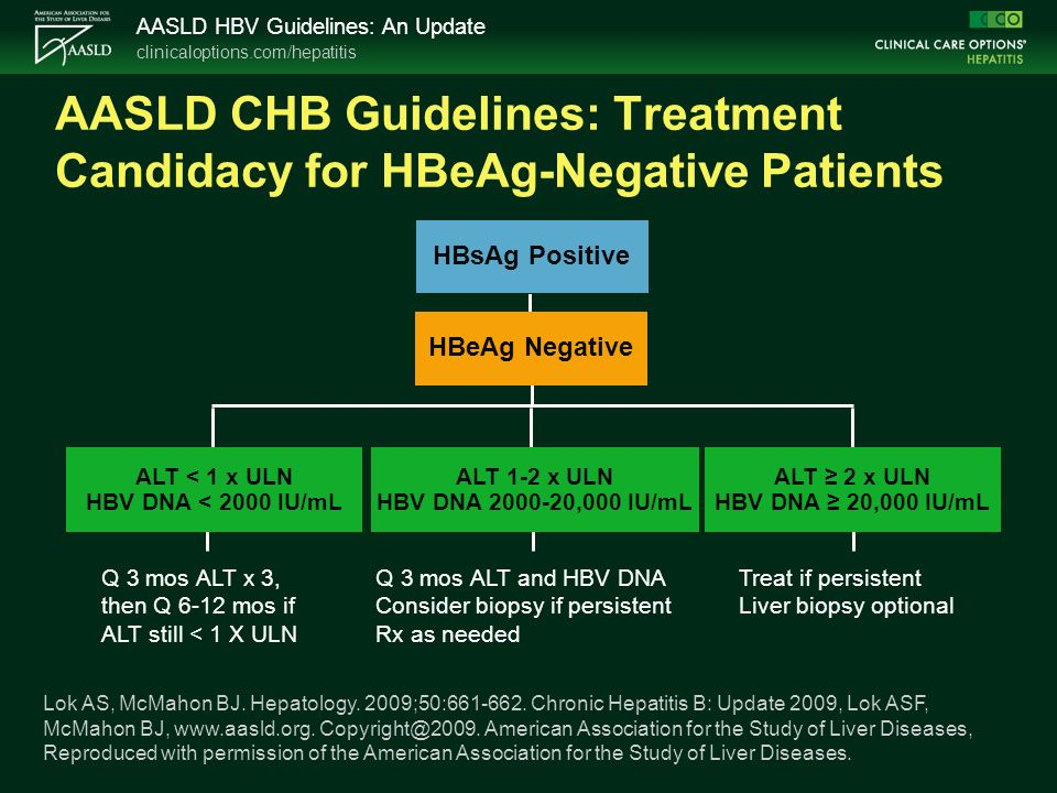 hepatitis b treatment guidelines 2017 pdf