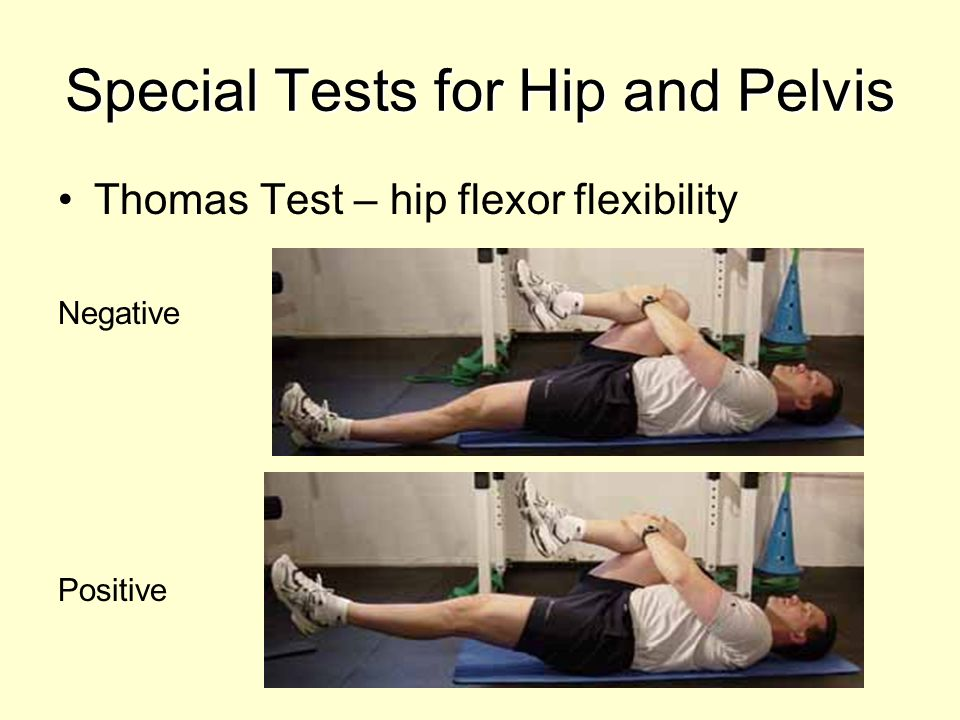 Injuries to Pelvis and Hip - ppt download