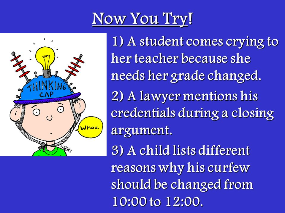how has huck changed essay Free online summary book notes for huckleberry finn by mark twain-chapter 16-book notes summary/synopsis/chapter summary/plot/essay  huck changed.