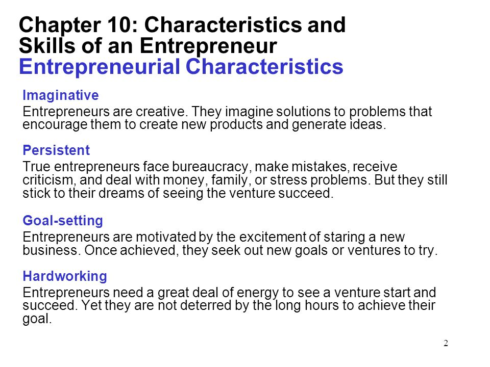 a description of the funds of entrepreneurs financing their own business 10 steps to find investors for small business funding - it  financing, many entrepreneurs and business  funds for their small business is.