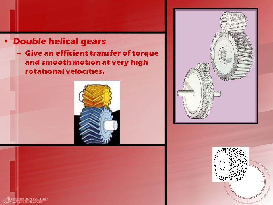Engineering System : Mechanisms - ppt video online download