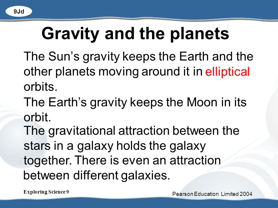 what keeps the planets and moons in orbit - photo #18