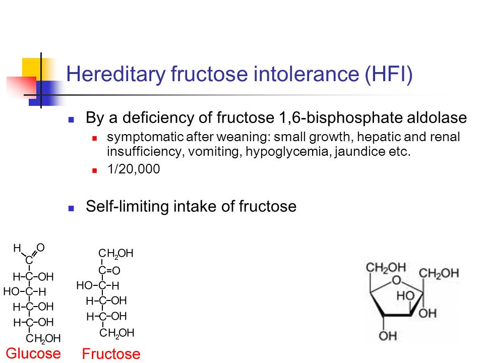 the specific substrate acted on by aldolase b during the breakdown of fructose 3 the specific substrate acted on by aldolase b during the metabolism of fructose is fructose 1-phosphate the substrate is made by the enzyme fructokinase, which is found in the liver.
