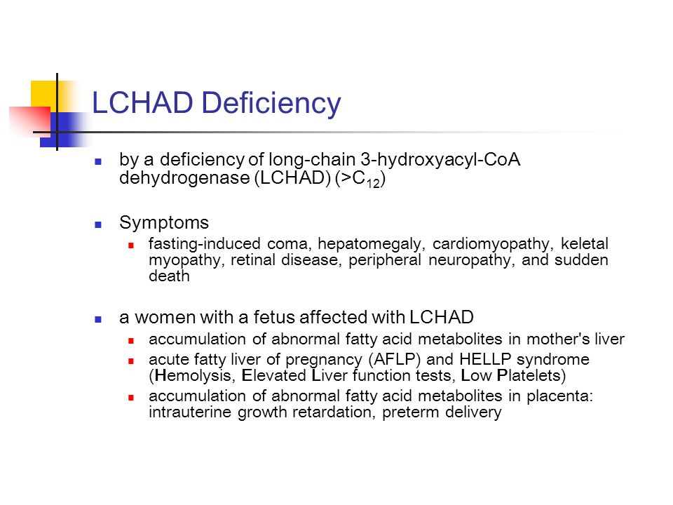 steroid induced myopathy prognosis