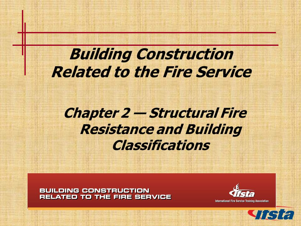 Building construction ppt video online download building construction altavistaventures Gallery