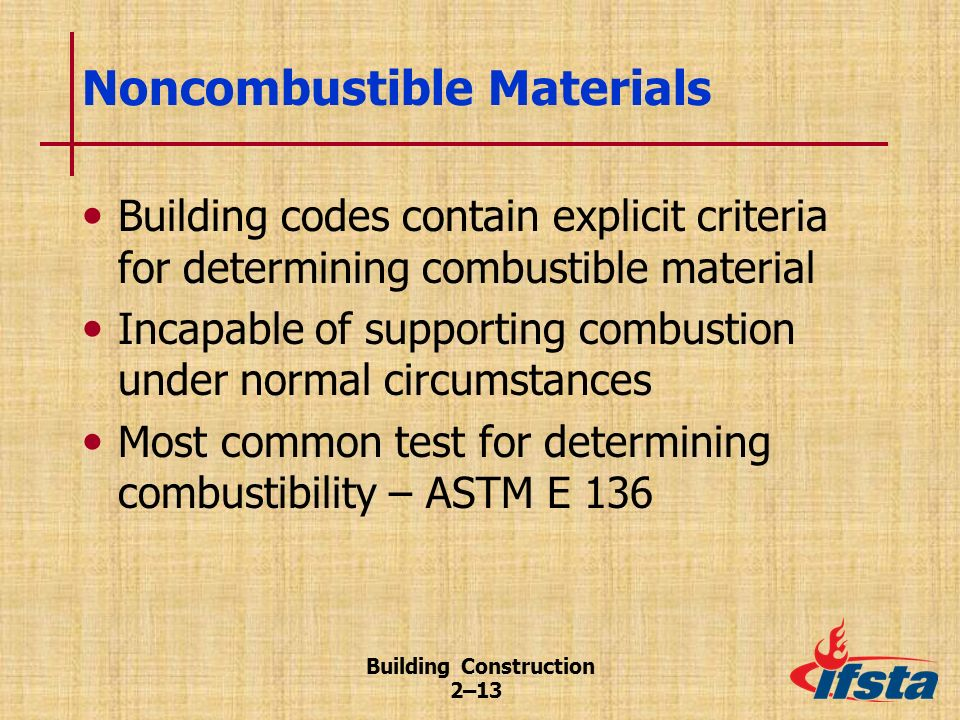 Building construction ppt video online download 14 building construction thecheapjerseys Choice Image