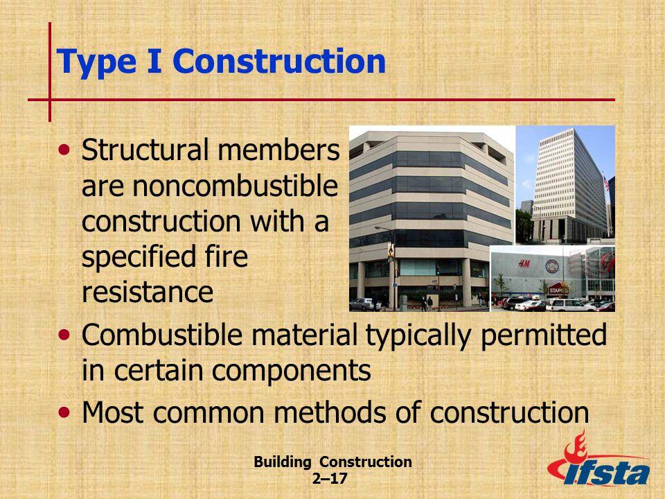 Building construction ppt video online download for Building builder online