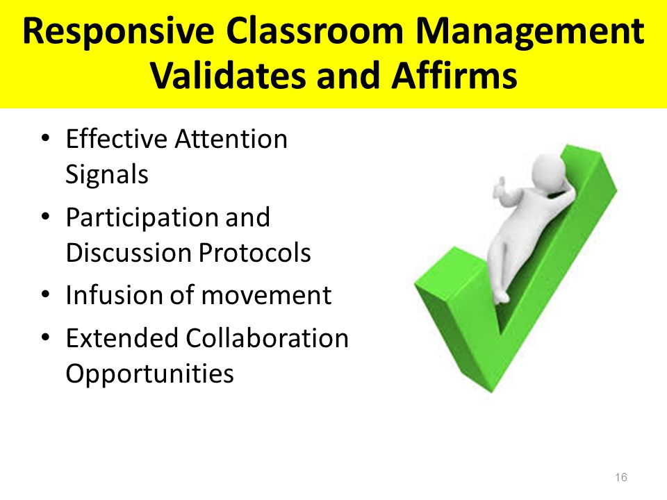 classroom management debate Classroom debate rubric criteria respect for other team information rebuttal use of facts/statistics organization understanding of topic.