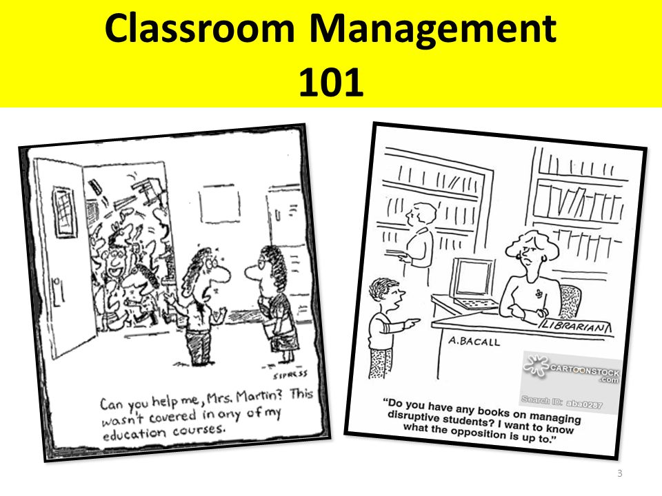 classroom management the preventive perspective This paper presents an alternative viewpoint on classroom management a field study was conducted to investigate classroom management from the perspective of high school students.