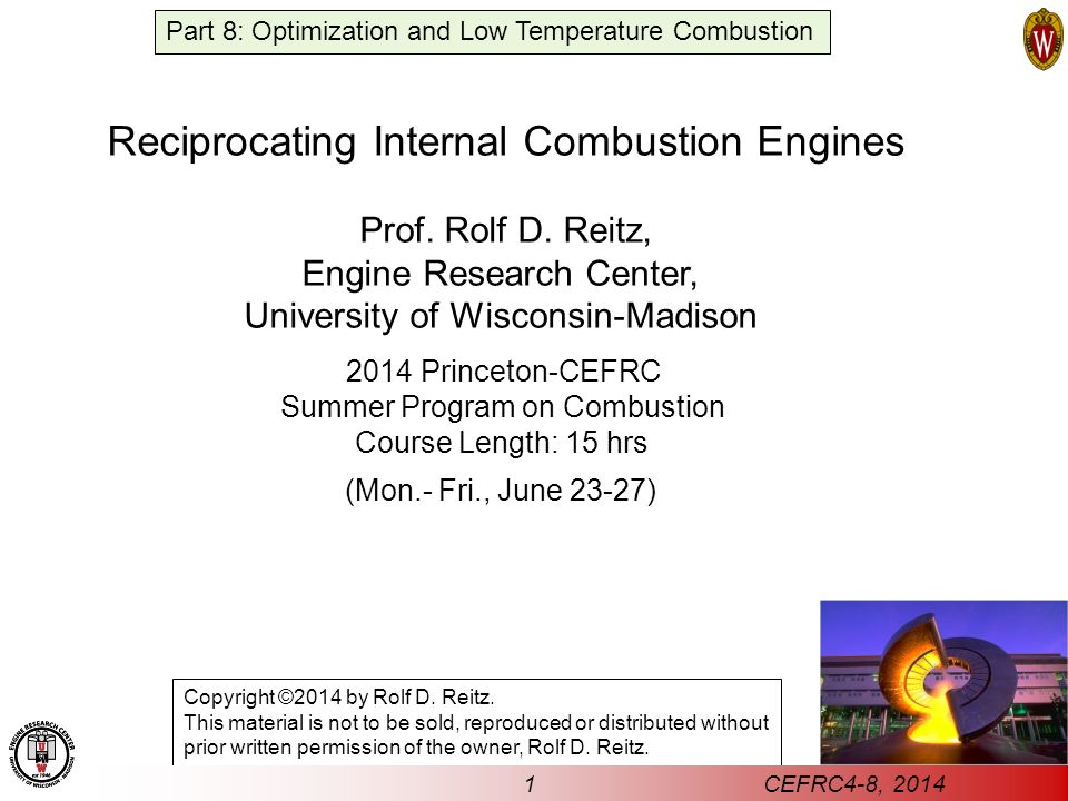 phd thesis internal combustion engine Medica phd thesis_1988 - free ebook download as pdf file (pdf), text file (txt) or read book online for free.