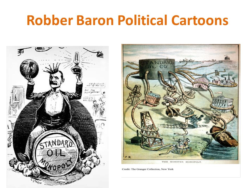 what are robber barons His fortune hunters are supposed to represent free enterprise, but in reality, the robber barons are to the market economy what jesse james and the dalton brothers were to the hardy homesteaders who settled the western territories.