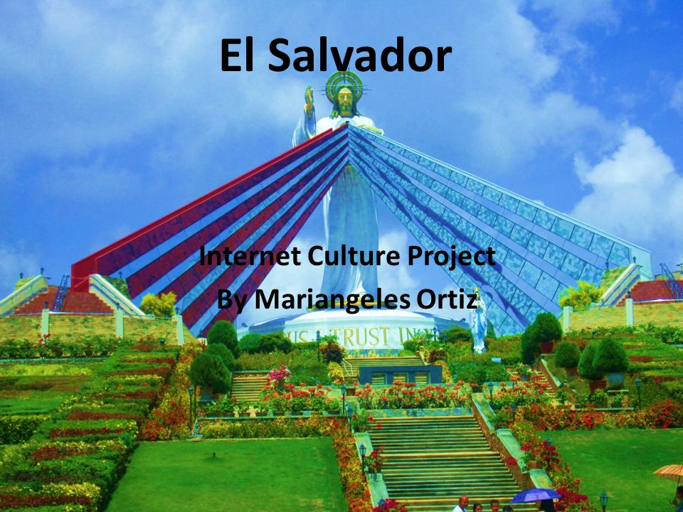 Internet Culture Project By Mariangeles Ortiz